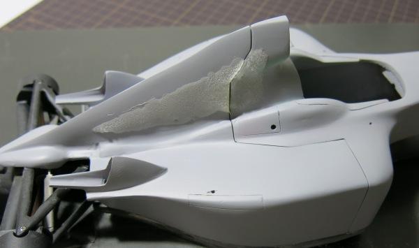 F2002 13 (10)