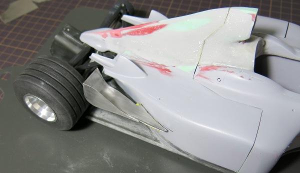 F2002 21 (6)