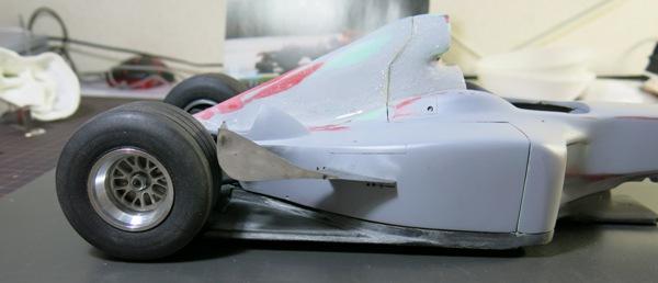 F2002 22 (5)