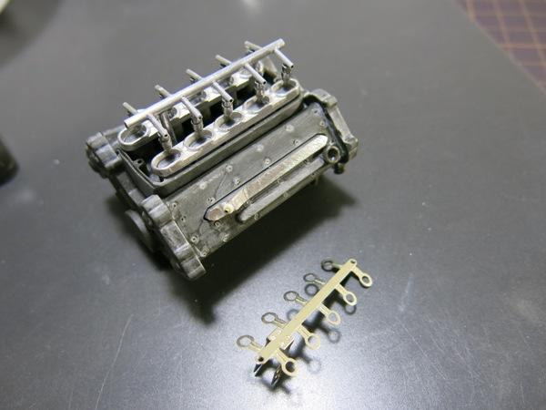 F2002 23 (25)