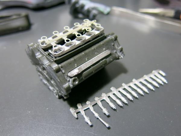 F2002 23 (1)