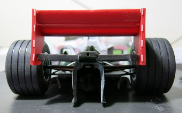 F2002 24 (5)