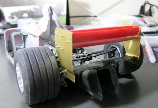 F2002 24 (11)