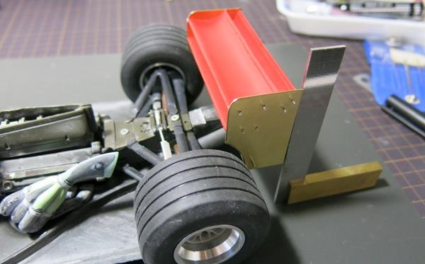 F2002 24 (8)