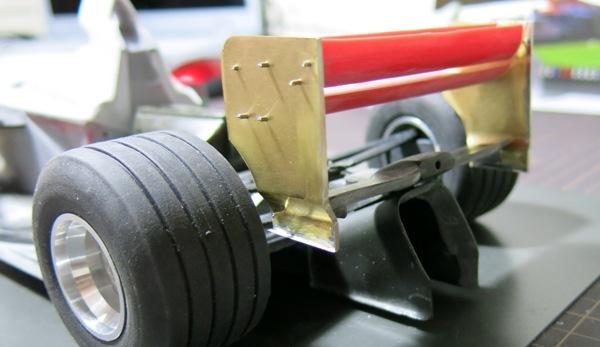 F2002 25 (5)