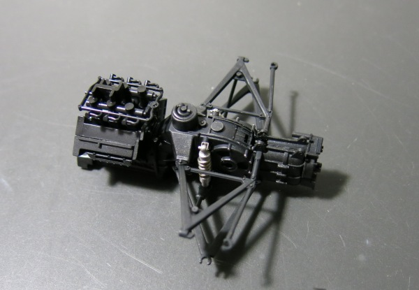 99T 14 (7)
