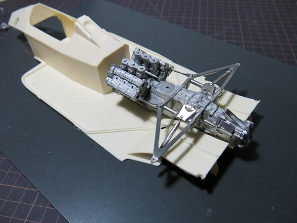 MP4 4 (18)