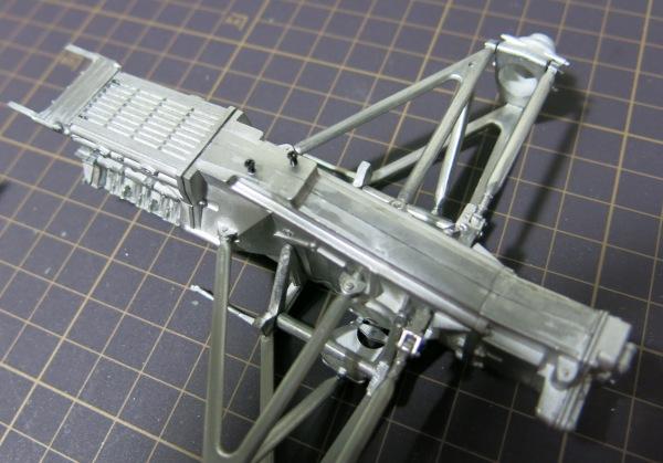 MP4 4 (24)
