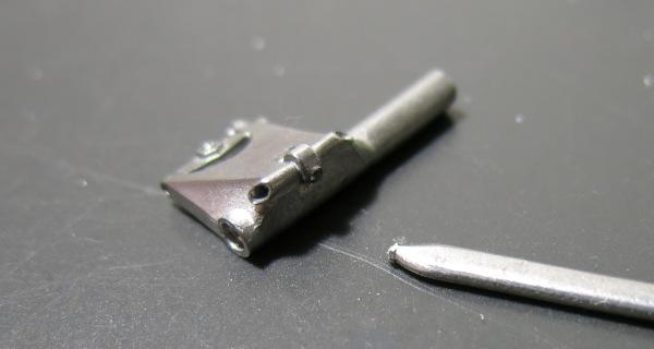 MP4 4 (9)