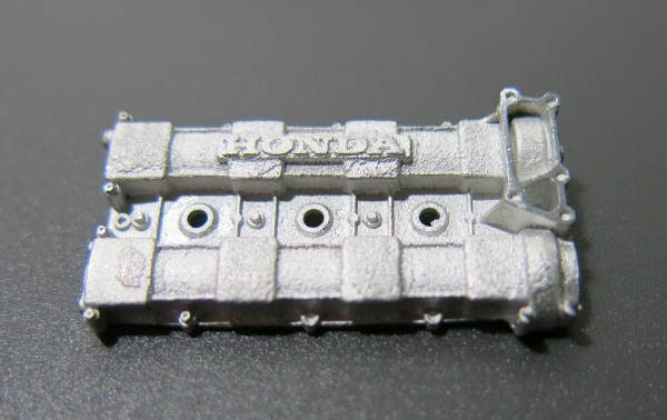 MP4 5 (2)