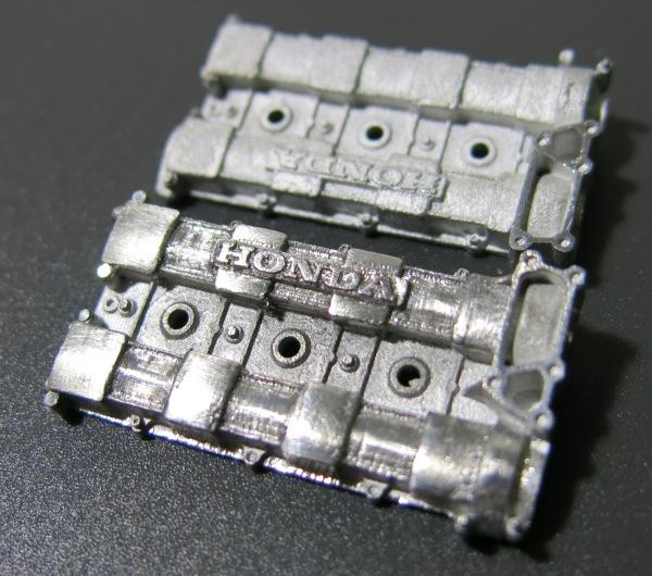 MP4 5 (5)