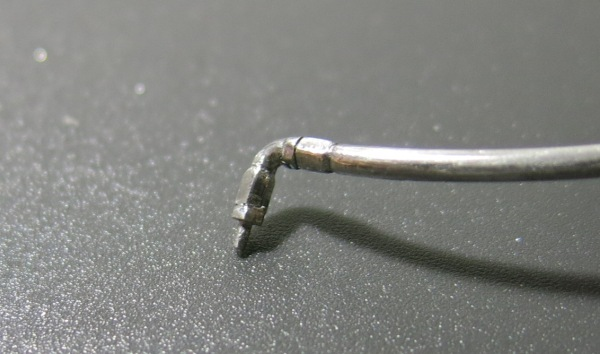 mp4 16 (3)