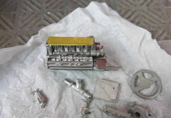 MP4 14 (4)