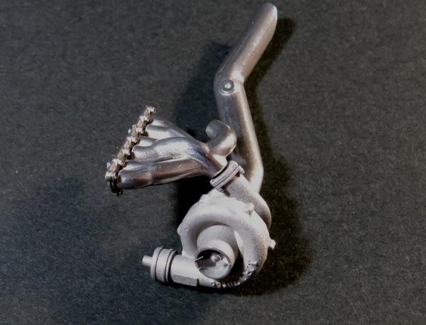 MP4 15