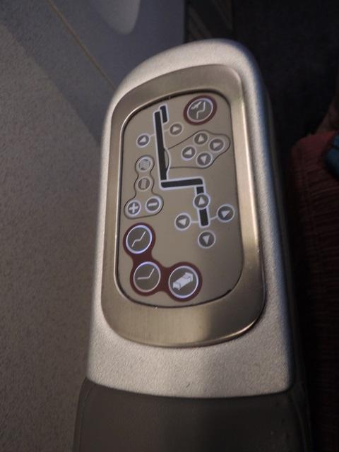 カタール航空9