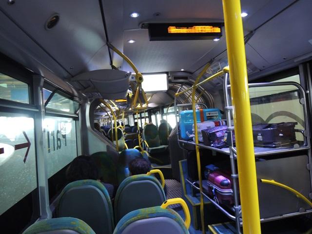 ロワシーバス2