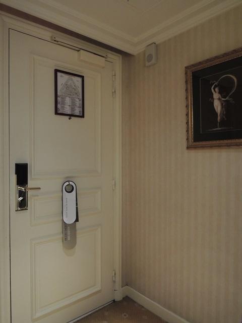 ルグラン お部屋6