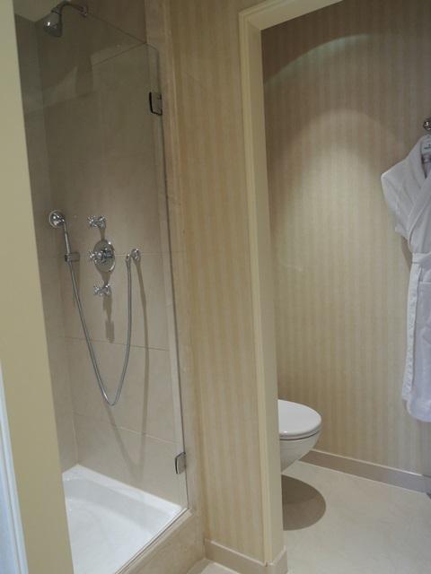 ルグラン バスルーム