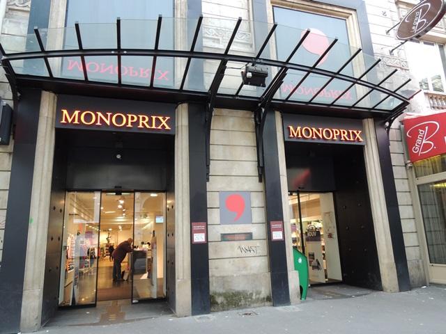モノプリ1