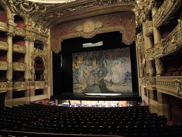オペラ座10