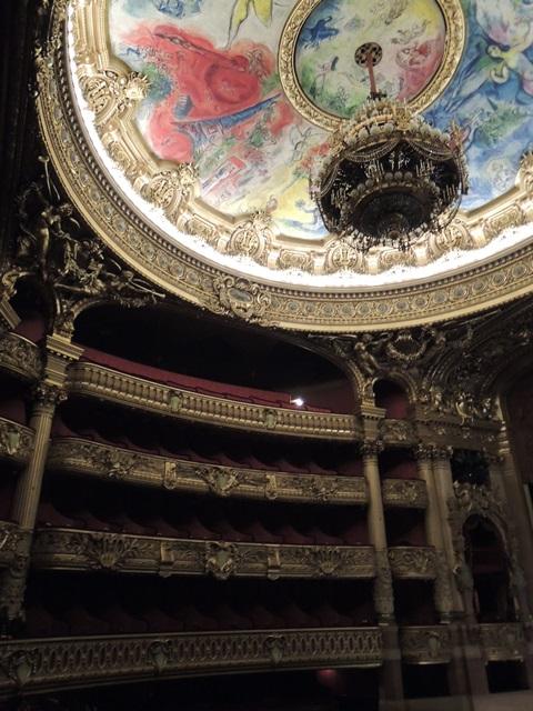 オペラ座26