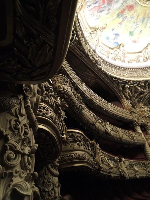 オペラ座27