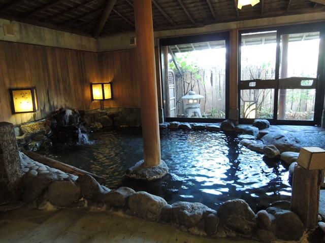 米屋お風呂2