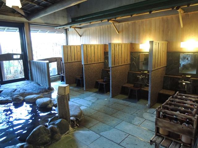 米屋お風呂3