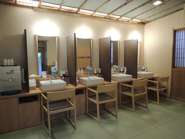 米屋お風呂6