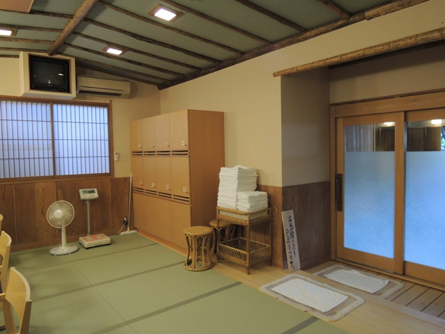 米屋お風呂7