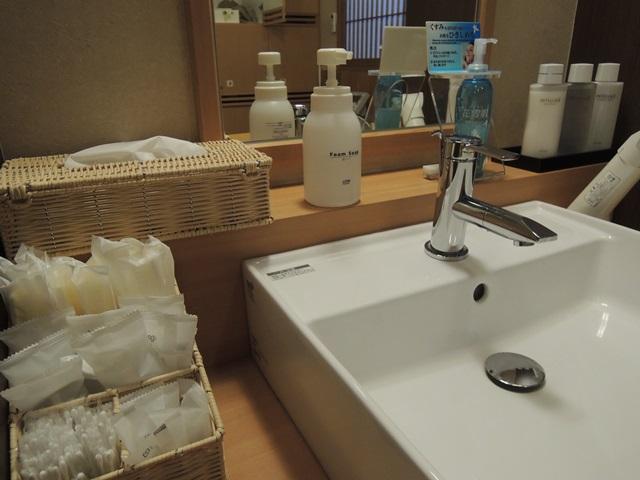 米屋お風呂8
