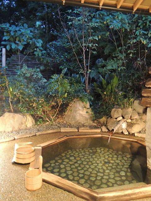 米屋お風呂12
