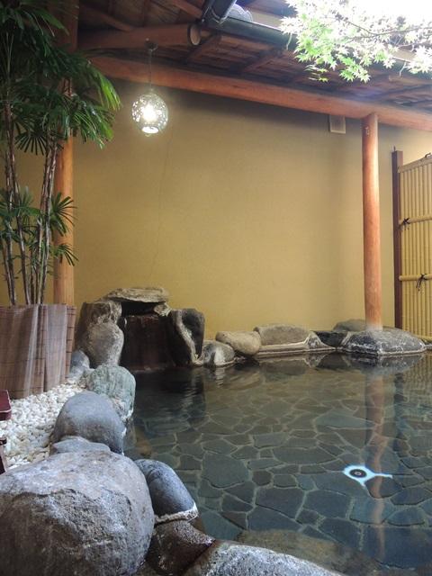 米屋お風呂16