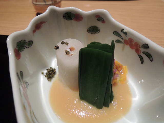 米屋夕食7