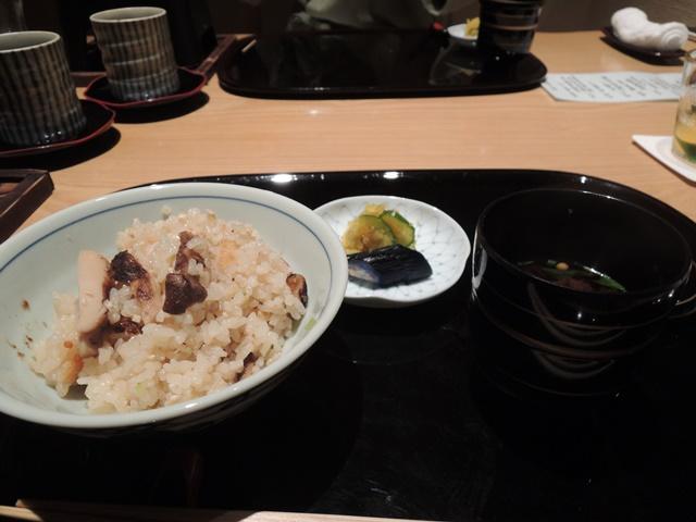 米屋夕食24