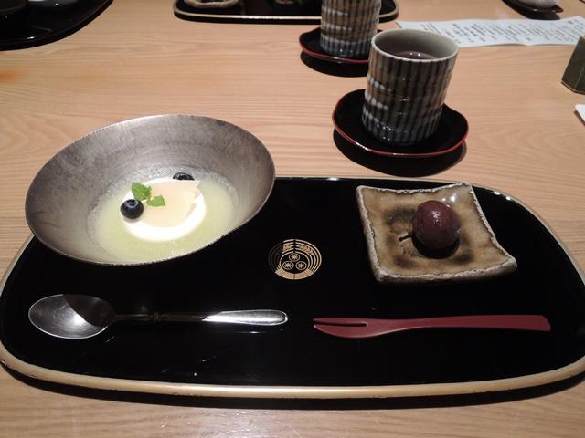 米屋夕食25