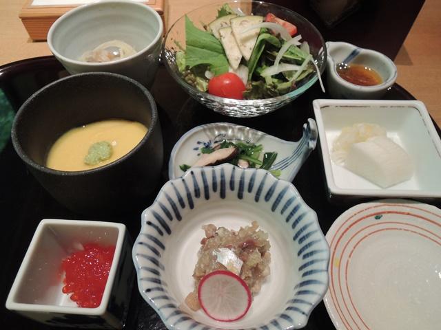 米屋朝食4