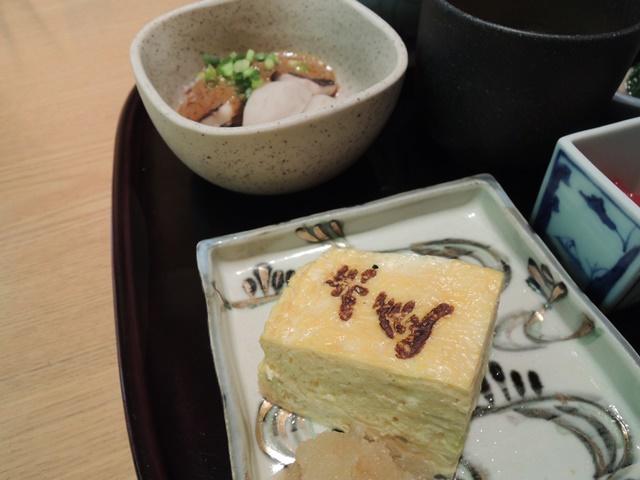米屋朝食8