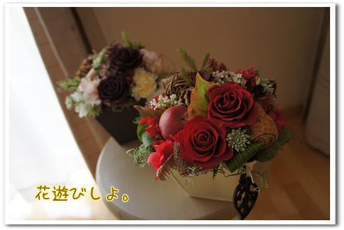 dN1sNkh_QC4L9ZH1378511883_1378511951.jpg