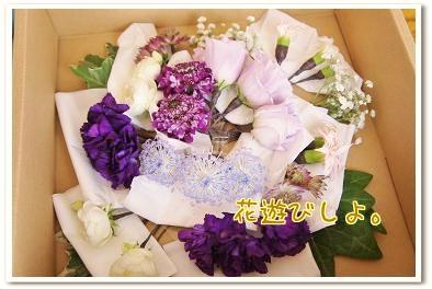 gMOQuRXBPxYmaiu1369370793_1369370854.jpg