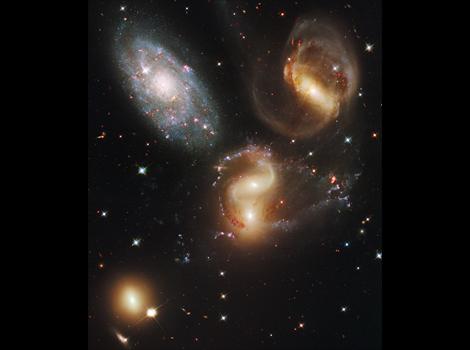 440714main_STScI-2009-25c-ga.jpg