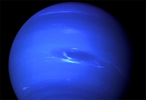 neptune-pia01492-ga.jpg
