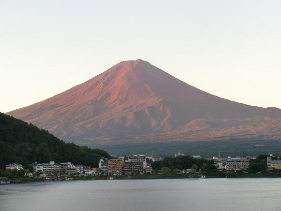okinawa 963-1