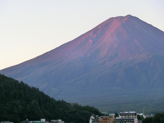 okinawa 956-1