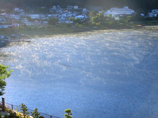 okinawa 965-1