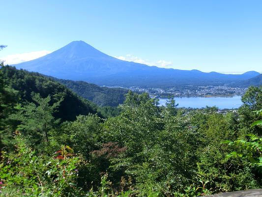 okinawa 977-1
