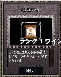mabinogi_2014_10_17_004.jpg