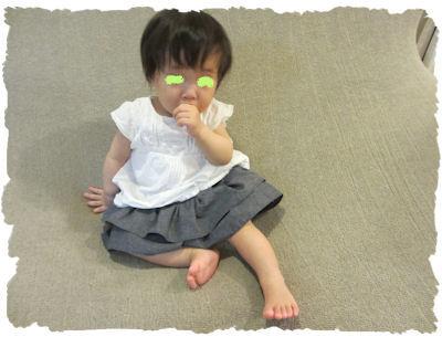 IMG_8163.jpg