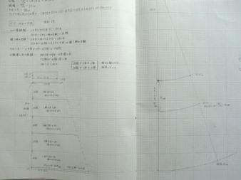 CIMG2832.jpg
