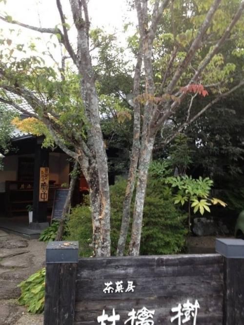 写真+林檎の樹2_convert_20140927215422